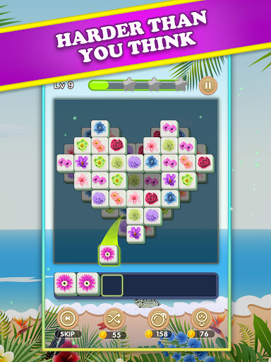 Tilescapes android2mod screenshots 7