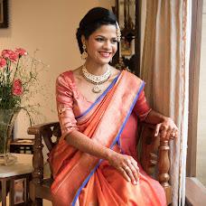 Wedding photographer Shiv Sharma (shivsharma). Photo of 28.06.2015