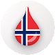 Drops: Learn Norwegian language and words for free apk