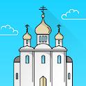 Православный Молитвослов - молитвы и иконы icon