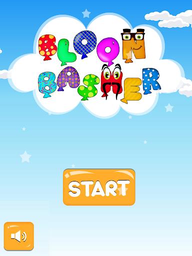 Bloon Basher 1.0.3 screenshots 11