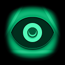 Night Vision - Stealth Green Icon Pack