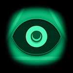 Night Vision Icon Pack 1.0 (Patched)