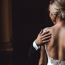 Vestuvių fotografas Laura Žygė (zyge). Nuotrauka 23.10.2018