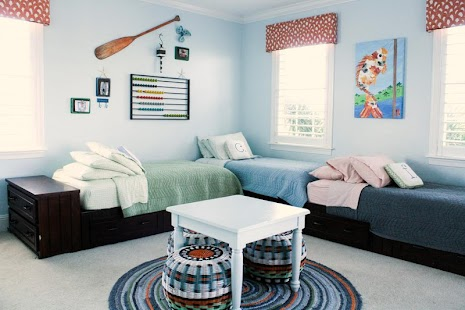 Teenage Room Decor Ideas Mod