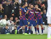 FC Barcelona wil Kylian Mbappé weghalen bij PSG