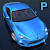 Master of Parking: SPORTS CAR file APK for Gaming PC/PS3/PS4 Smart TV