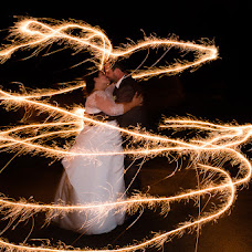 Wedding photographer Vincent BOURRUT (bourrut). Photo of 13.09.2015