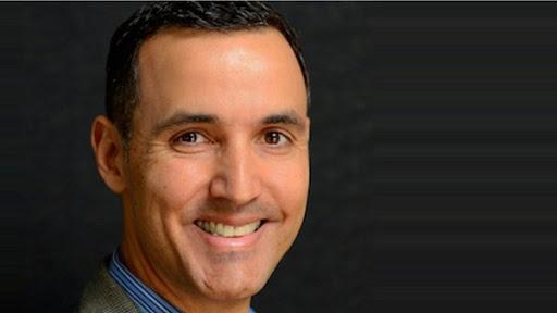 Power Moves: USM Vice Chancellor Tom Sadowski is MEDCO's next executive director