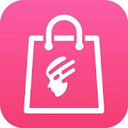 Beauty Reborn Technology - Beauty Gadgets Store