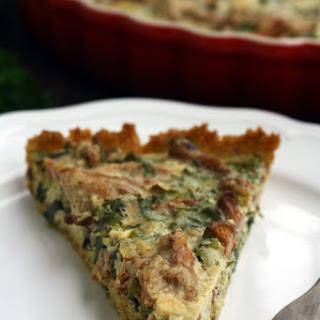 Easy Gluten-Free Pie Crust [Video]