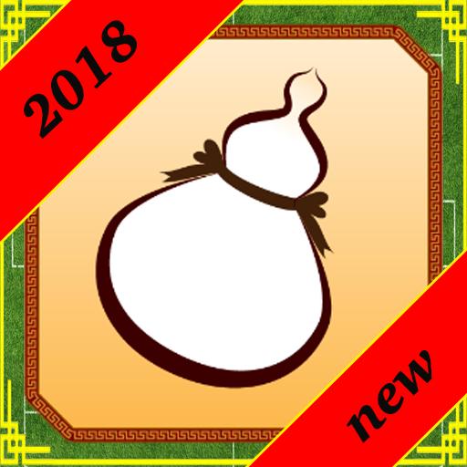Bau cua 2018- 2019( bau cua 3D)
