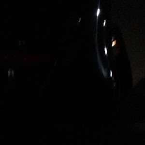 ヴェルファイア ANH20Wのカスタム事例画像 グミカンパニーさんの2020年02月20日19:09の投稿