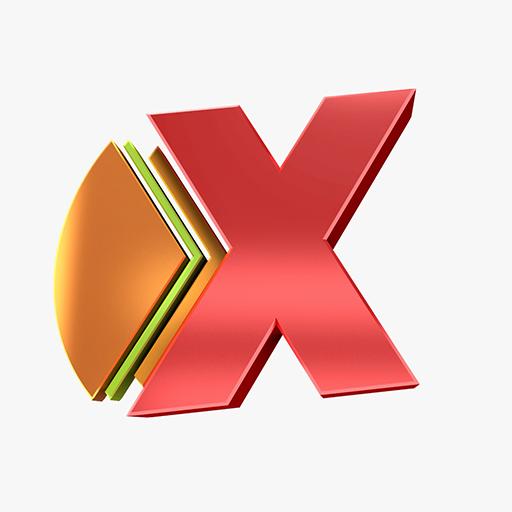 X Calota Brasil