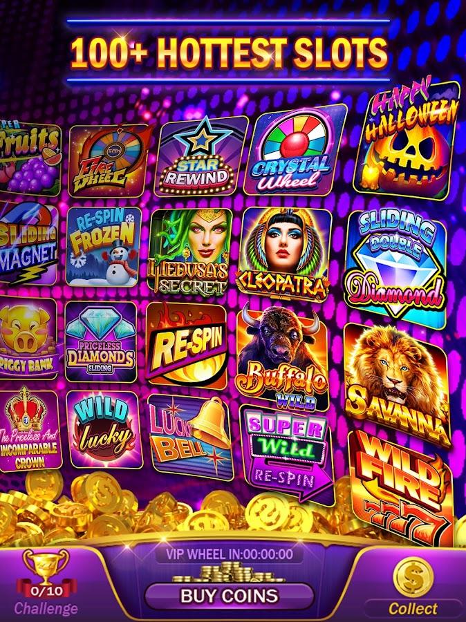 Кз казино гранд казино