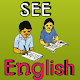 SEE English for PC-Windows 7,8,10 and Mac 1.2