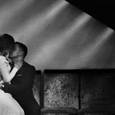 Свадебный фотограф Мила Клевер (MilaKlever). Фотография от 12.03.2017