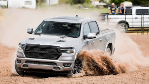 The Best Best Selling Pickup Truck thumbnail