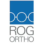 Reading Orthodontic Group