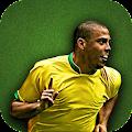 Quiz Legendary Soccer Players