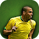 Quiz Legendary Soccer Players (game)