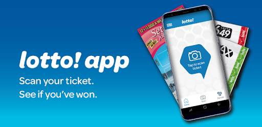 BCLC Lotto! - Apps on Google Play