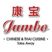 Jumbo Chinese & Thai Take Away