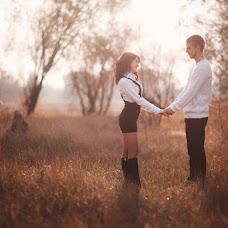 Wedding photographer Pavel Khovpun (PaulNice). Photo of 05.03.2015