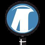 MuPDF viewer 1.14.0