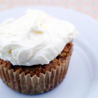 Agave Nectar Cupcakes Recipes.