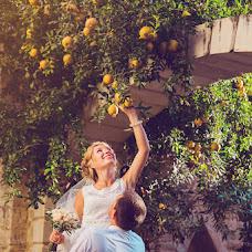Wedding photographer Katerina Romanova (lolh). Photo of 30.08.2015