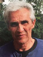 Joseph E. Barrera photo