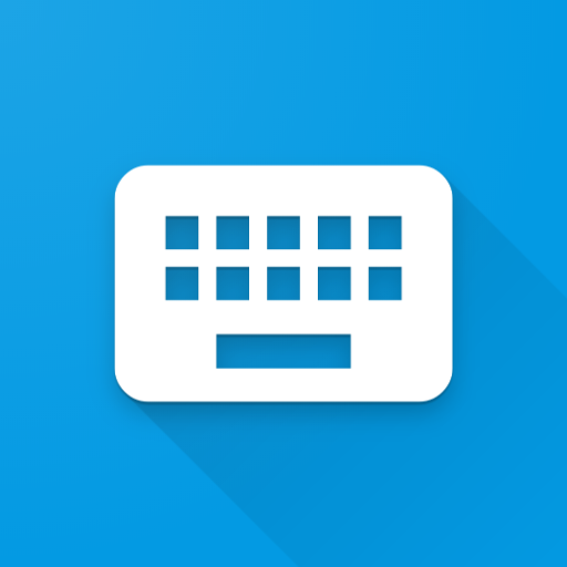 Serverless Bluetooth Keyboard/Mouse for PC / Phone APK Cracked Download