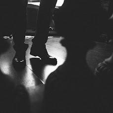 Wedding photographer Yana Korneevec-Vydrenkova (mysweetphotocom). Photo of 27.11.2016