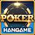 한게임 포커 file APK Free for PC, smart TV Download