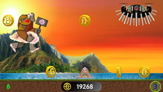 Download Oh My Gold! For PC Windows and Mac apk screenshot 6