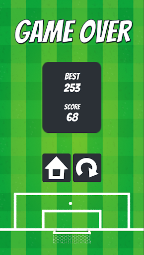 Move the Goal android2mod screenshots 5