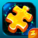 Magic Jigsaw Puzzles - Puzzle Games icon