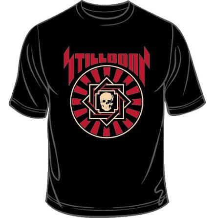 T-Shirt- Nocturals 2017