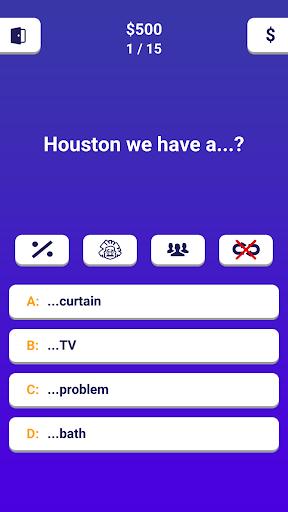 Trivia Quiz 2020 screenshot 9