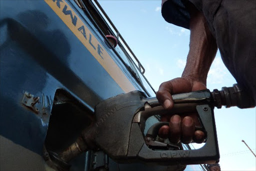 High fuel costs negatively impact cost of living