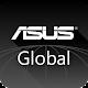 ASUS Global Download on Windows