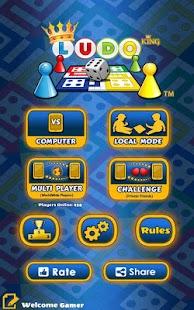 Download Ludo King For PC Windows and Mac apk screenshot 8
