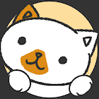 Come on Kitty icon