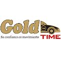 Radio Taxi Gold icon