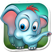 Poke The Zoo Animal Game Online