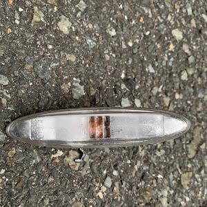 クラウンアスリート GRS184 18年式60ANNIVERSARYのカスタム事例画像 たいちやん T's garageさんの2020年05月22日20:15の投稿