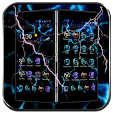 Thunder The.. file APK for Gaming PC/PS3/PS4 Smart TV