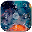 Keypad Lock Screen file APK Free for PC, smart TV Download