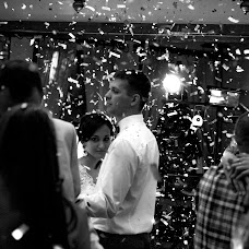 Wedding photographer Aleksandr Guzenko (AleGuzenko). Photo of 16.10.2015